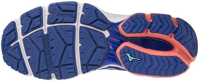 web zapatillas running